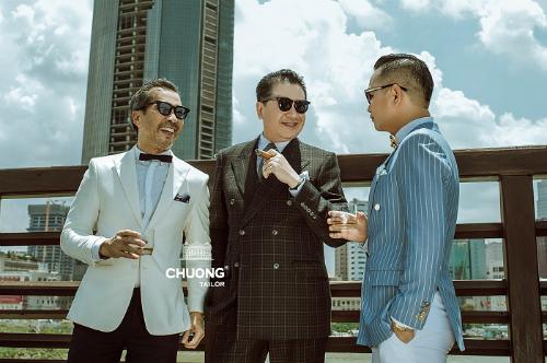 chuong-tailor-thuong-hieu-khang-dinh-phong-cach-quy-ong-5