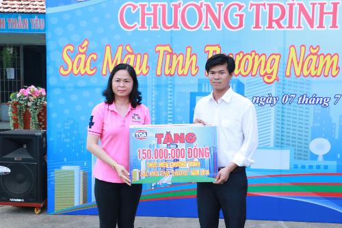 toa-4-seasons-danh-200-trieu-xay-truong-cho-tre-em-ngheo-xin-edit