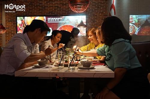 hotpot-story-khai-truong-nha-hang-moi-tai-saigon-centre-1