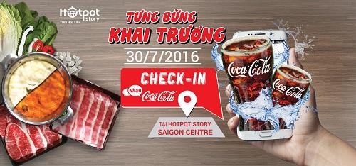 hotpot-story-khai-truong-nha-hang-moi-tai-saigon-centre-2
