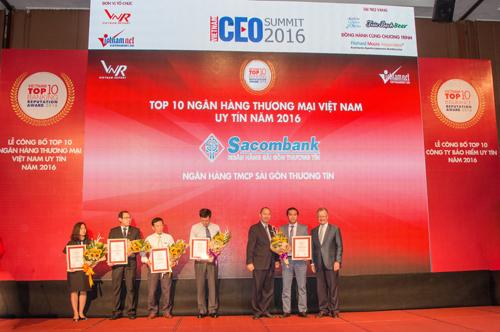 sacombank-vao-top-10-ngan-hang-uy-tin-nam-2016