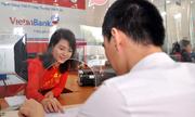 Vietinbank tuyển dụng cán bộ chi nhánh trên toàn hệ thống