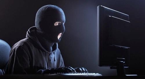 hacker-danh-cap-hang-ty-usd-tu-my-chuyen-sang-trung-quoc