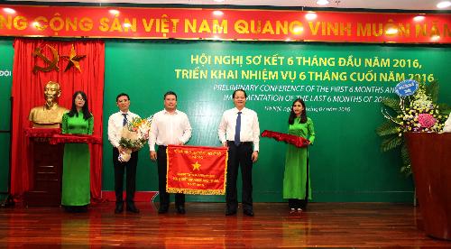 mic-la-doanh-nghiep-bao-hiem-uy-tin-tai-viet-nam-xin-edit-1