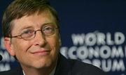 Quỹ từ thiện 40 tỷ USD của Bill Gates đầu tư lớn vào Việt Nam