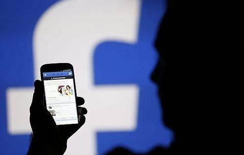 facebook-se-hien-thi-quang-cao-bat-chap-nguoi-dung-ngan-chan