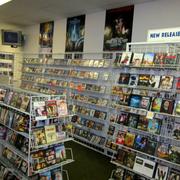 200 triệu đồng có nên kinh doanh cho thuê đĩa phim online?