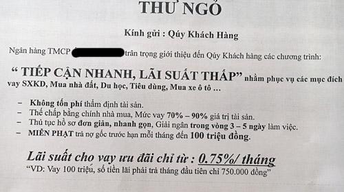 ngan-hang-den-tan-nha-phat-to-roi-moi-vay-von
