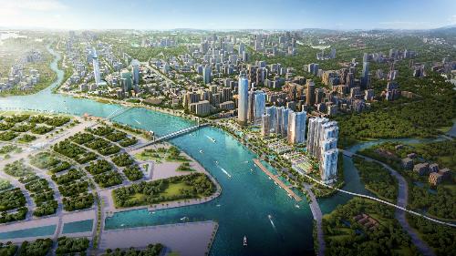 vinhomes-golden-river-danh-33-ty-dong-uu-dai-cho-khach-hang