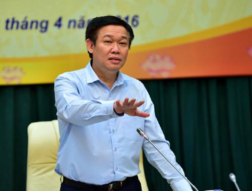 pho-thu-tuong-vuong-dinh-hue-lam-truong-ban-chi-dao-chong-rua-tien
