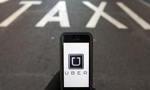 uber-phai-ke-khai-nop-thue-thay-lai-xe-viet-nam