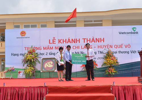 vietcombank-chi-3-ty-dong-xay-lop-hoc-mam-non-1