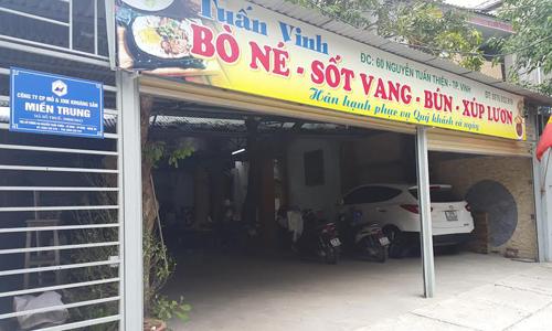 hon-4-trieu-co-phieu-ma-van-duoc-len-san