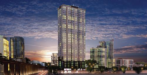 mua-nha-flc-star-tower-nhan-ngay-chuyen-du-lich-chau-au