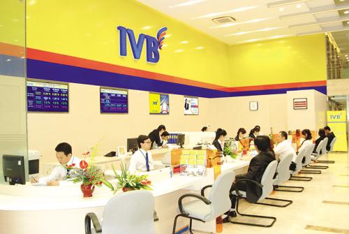 Để biết thêm thông tin chi tiết về dịch vụ khách hàng vui lòng truy cập website: www.indovinabank.com.vn hoặc liên hệ hotline: (+84) 1900 588 879.