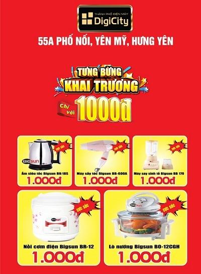 nhan-qua-gia-tri-dip-khai-truong-digicity-pho-noi-hung-yen