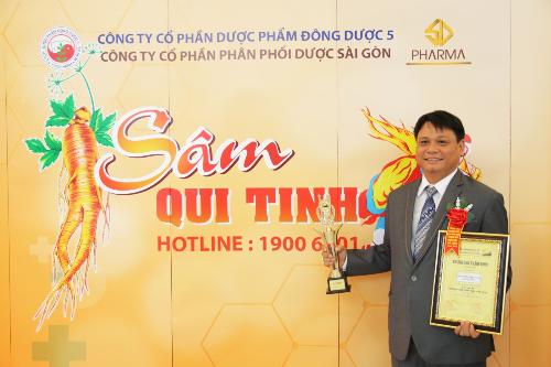 sam-qui-tinh-nhan-giai-top-10-thuong-hieu-nhan-hieu-noi-tieng-1