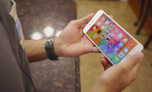 iphone-6s-plus-giam-2-trieu-dong-tai-shop-vnexpress