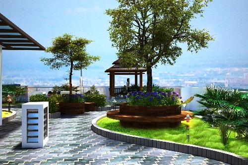 ly-do-hongkong-tower-tro-thanh-du-an-noi-do-hut-khach-2
