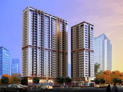 ly-do-hongkong-tower-tro-thanh-du-an-noi-do-hut-khach