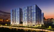 Topaz Home - Giải pháp mở rộng không gian sống cho nhà ở xã hội