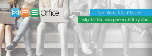 phan-mem-wps-office-2016-da-co-mat-tai-viet-nam-1