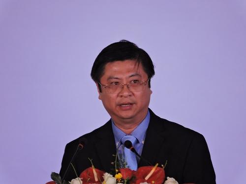 tap-doan-taekwang-xay-dung-nha-may-170-trieu-usd-tai-can-tho-2