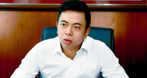 bo-cong-thuong-phai-ra-soat-viec-bo-nhiem-ong-vu-quang-hai