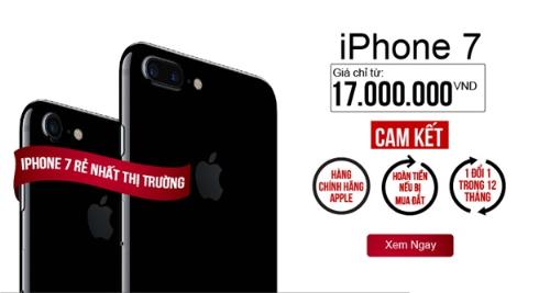 mua-iphone-7-tra-gop-chi-voi-1-trieu-dong-mot-thang-2