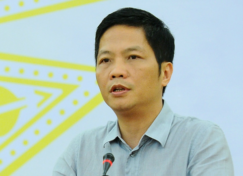 bo-truong-cong-thuong-quyet-dong-cua-nha-may-gay-o-nhiem