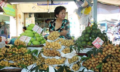 viet-nam-chi-hon-7000-ty-nhap-trai-cay-thai-lan-trung-quoc
