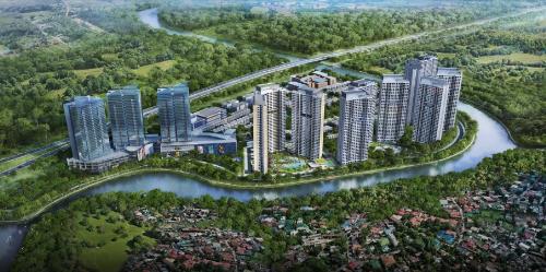 palm-city-huong-loi-tu-quy-hoach-quan-2