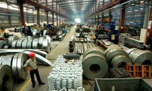 Việt Nam dẫn đầu khu vực ASEAN về tăng trưởng GDP
