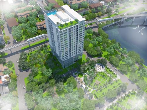 nhung-diem-cong-tai-hoang-cau-skyline-2