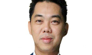 VietBank có thêm Phó tổng giám đốc mới
