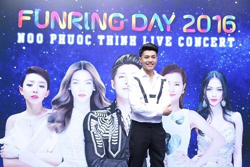 noo-phuoc-thinh-to-chuc-live-concert-tai-runring-day-2016