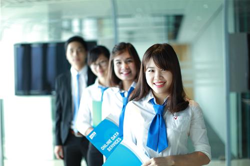cmc-telecom-lot-top-25-doanh-nghiep-vien-thong-trien-vong