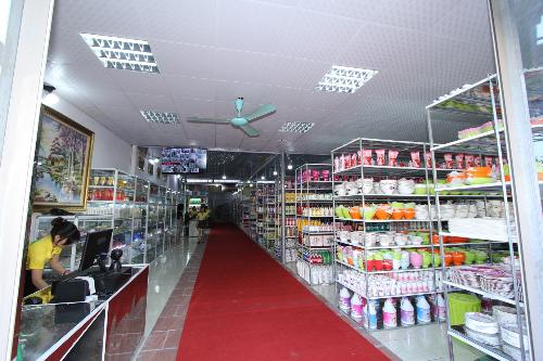 khai-truong-sieu-thi-hang-nhap-khu-thai-lan-seponmart-1