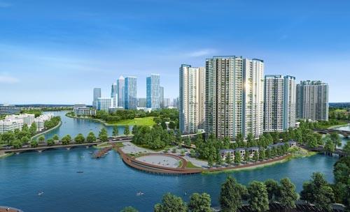 Chủ đầu cho biết sẽ mở bán dự án Aqua Bay Sky Residences vào tháng 11 tới. Sở hữu căn hộ tại đây, gia chủ sẽ đồng thời làm chủ không gian sống trong lánh và hệ thống dịch vụ tiện ích đẳng cấp.