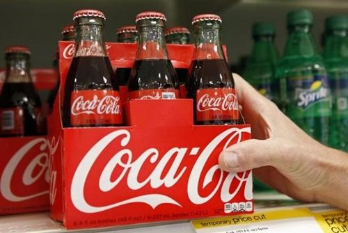 coca-cola-that-thu-6-quy-lien-tiep