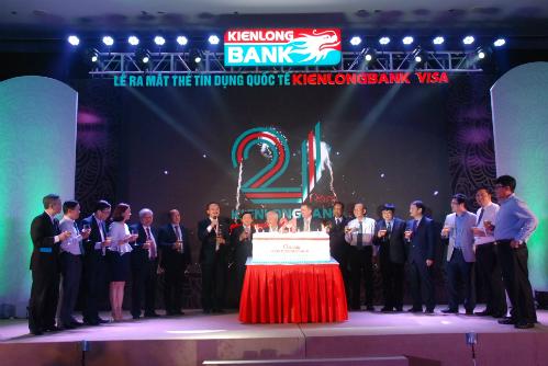 www.kienlongbank.com.vn; Hotline: 19006929