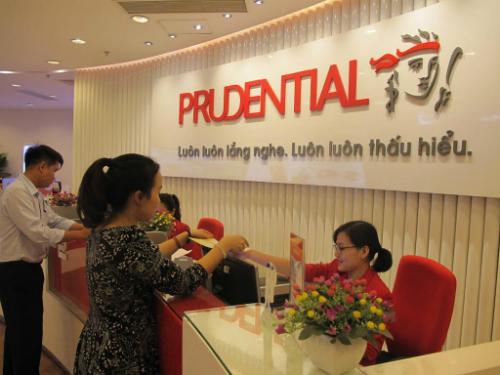 mô hình dịch vụ khách hàng hoàn hảo của công ty nằm trong định hướng tăng doanh thu tại Việt Nam.