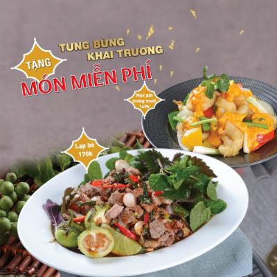 kham-pha-vincom-pham-ngoc-thach