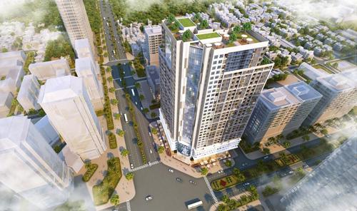 Đơn vị phân phối độc quyền Công ty Cổ phần Bất động sản Hải Long Land Hotline: 0868 36 5555 Web: hailongland.vn/goldenfield