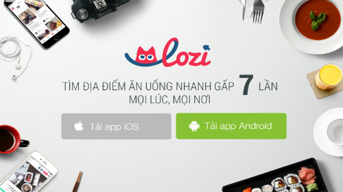 8-startup-viet-duoc-doi-tac-nuoc-ngoai-rot-von-trieu-usd-3
