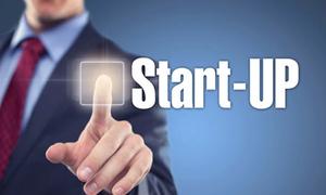 PwC: 85% doanh nhân khởi nghiệp nhờ tiền từ gia đình