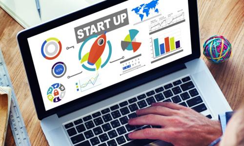 Nở rộ khởi nghiệp công nghệ tại Việt Nam