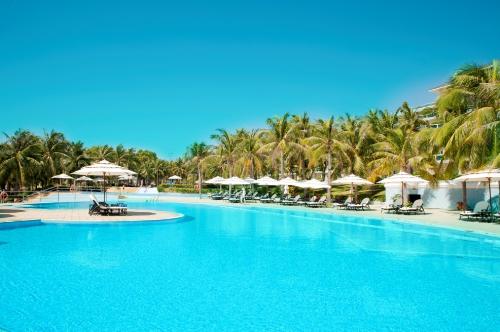 ky-nghi-dang-cap-gia-uu-dai-tai-sea-links-beach-villa-9