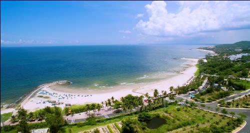 ky-nghi-dang-cap-gia-uu-dai-tai-sea-links-beach-villa-5