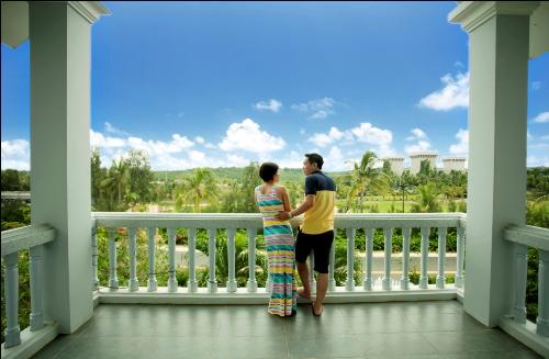 ky-nghi-dang-cap-gia-uu-dai-tai-sea-links-beach-villa